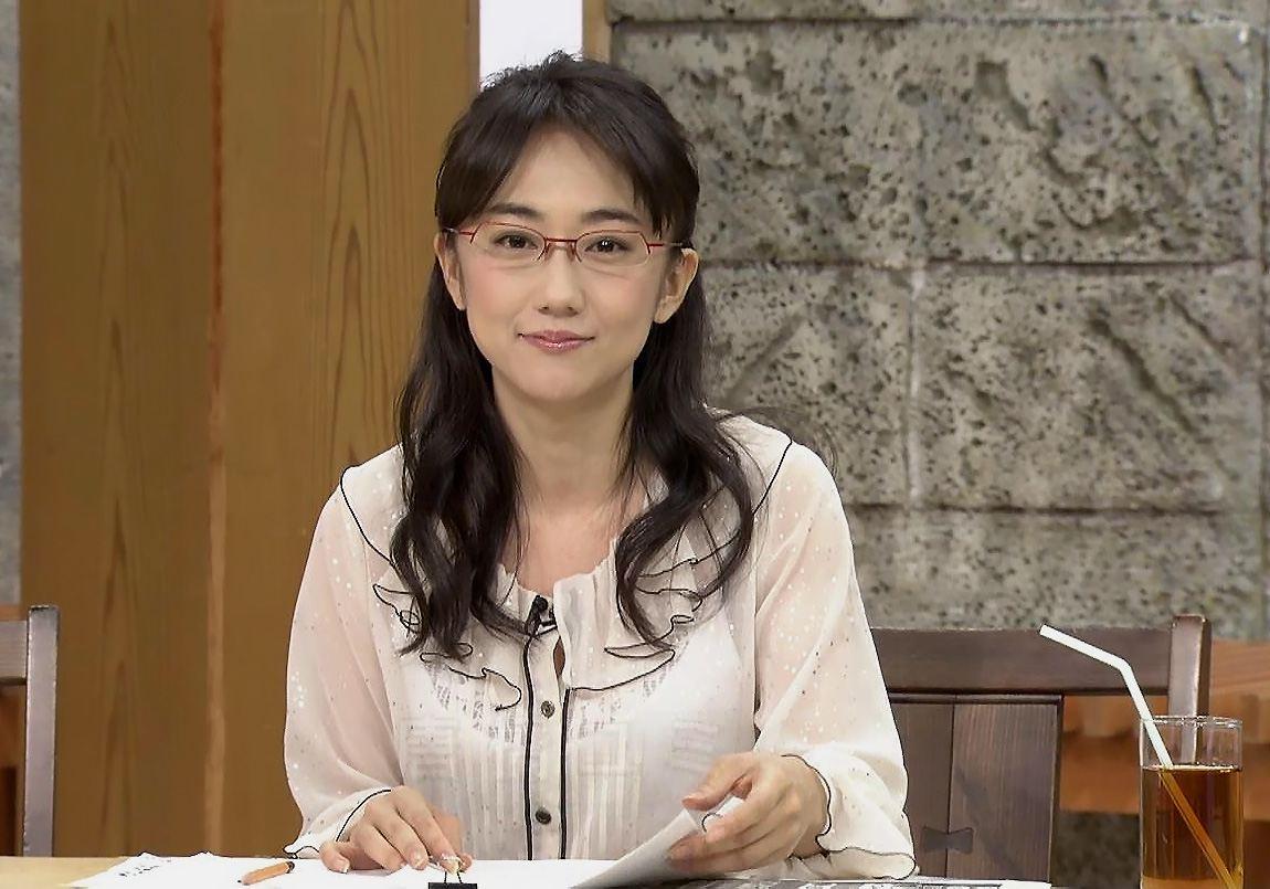唐橋ユミは結婚してる?独身?熱愛彼氏旦那を調査!髪型を変えてイメチェン