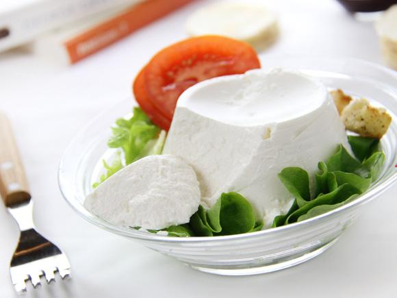 リコッタチーズの美味しい食べ方と作り方まとめ!価格やカロリーも紹介!のサムネイル画像