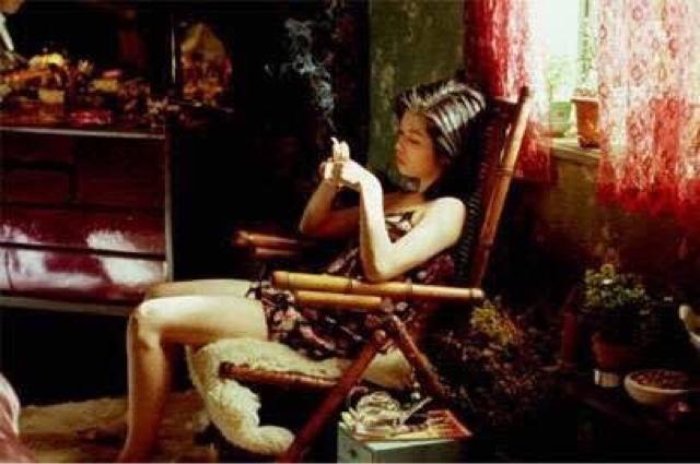 浅野忠信と元妻charaの子供(娘)SUMIREが美人!画像あり※離婚後の今のサムネイル画像