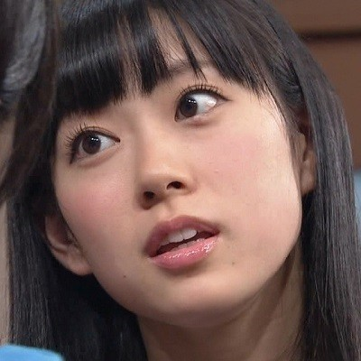 【妊娠】渡辺美優紀はスキャンダルで卒業?相手の熱愛彼氏は誰?のサムネイル画像