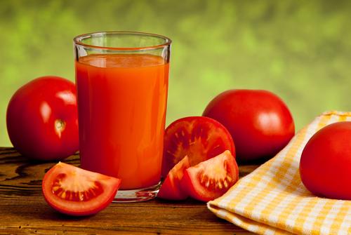 美肌になる食事・食べ物まとめ!効果のある食材や飲み物を紹介!のサムネイル画像