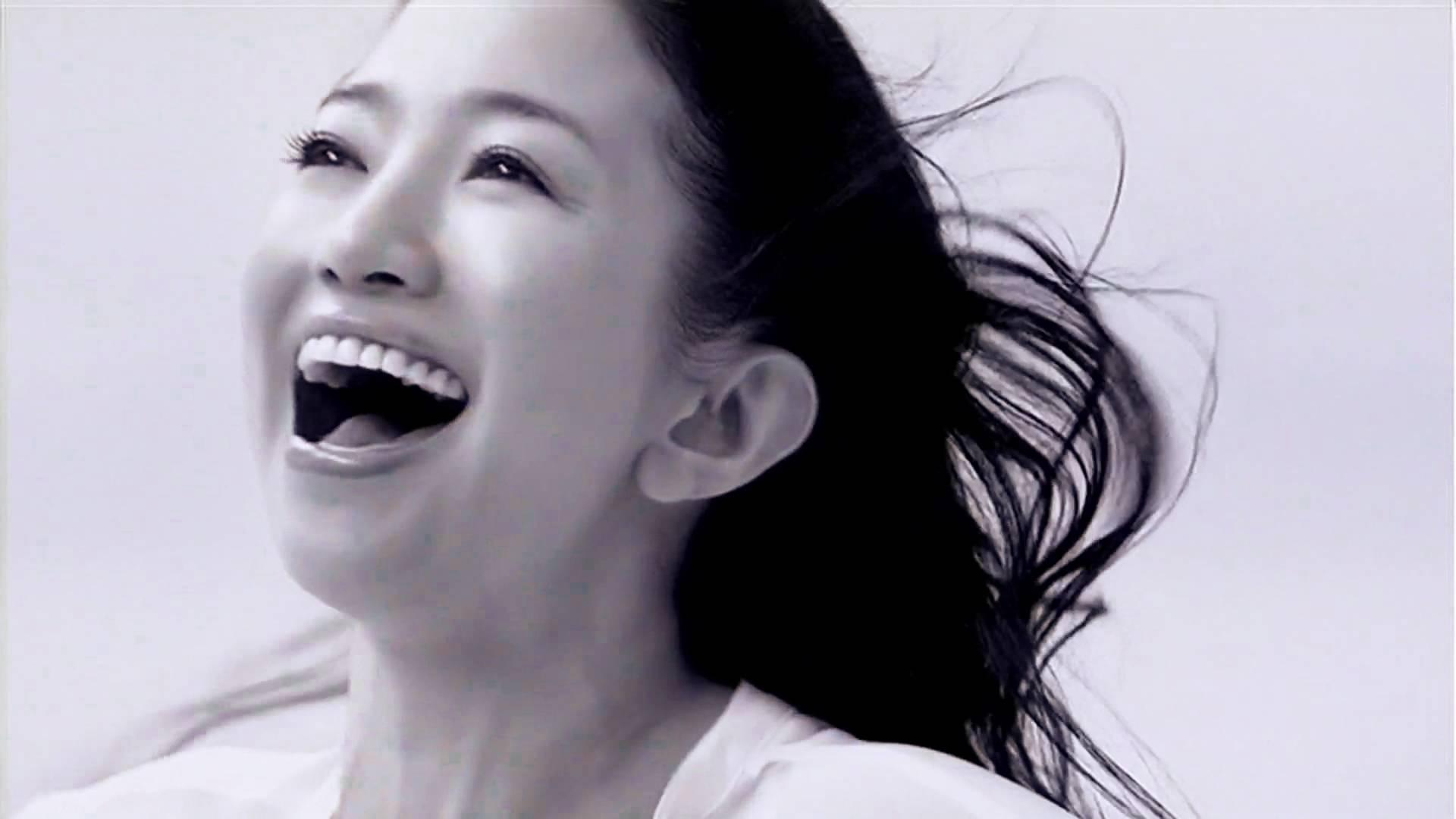 【ドリカム】吉田美和の旦那まとめ!末田健とは略奪婚!鎌田樹音と結婚の真相!のサムネイル画像