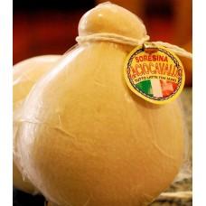 カチョカバロ(カチョカヴァロ)チーズのレシピや焼き方、食べ方を紹介!のサムネイル画像