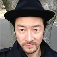 【薄毛画像】浅野忠信のハゲが進行中…Twitter