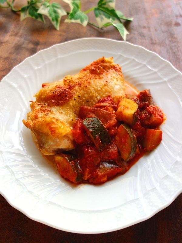 料理初心者でも失敗しない簡単レシピ&コツを紹介!おすすめのレシピ本も!のサムネイル画像