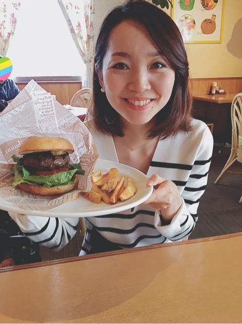 静岡県限定「さわやか」のげんこつハンバーグが超おすすめ!長澤まさみもファン?のサムネイル画像