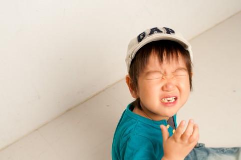 ハッカ油はスプレーが使いやすい?ゴキブリなど虫除けや様々な使い方まとめ!のサムネイル画像