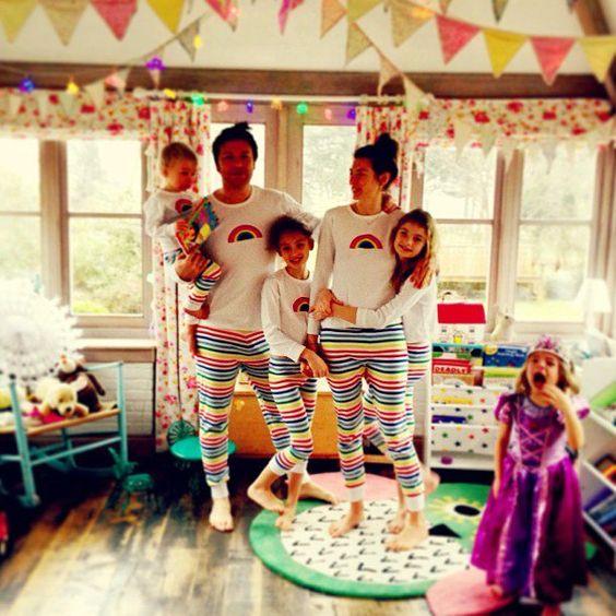 パジャマブランド(レディース)ランキング!人気のペア、かわいいアイテムも紹介!のサムネイル画像