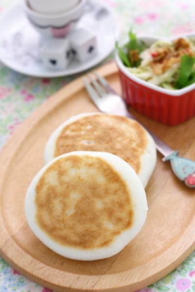 グルテンフリーの人気レシピまとめ!米粉パン・お菓子の料理法紹介!のサムネイル画像