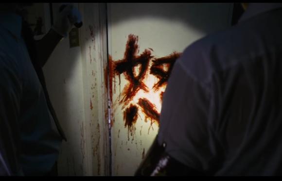 映画『怒り』のあらすじネタバレ!キャストや感想、評価まとめ!のサムネイル画像