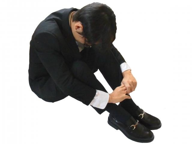 【男性心理】本命の人にとる行動や態度まとめ!あなたは遊び相手か本命かどっち?のサムネイル画像