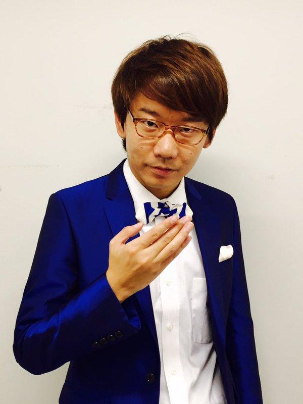 小宮浩信の画像 p1_20