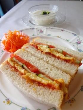 ビーガン(ヴィーガン)レシピおすすめ特集!スイーツレシピも紹介!のサムネイル画像