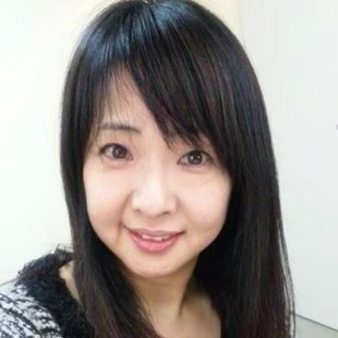 美保純と藤田朋子が似てる…現在結婚と性格は?かわいい若い頃画像ありのサムネイル画像