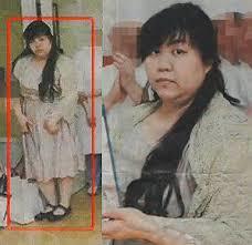 木嶋佳苗が獄中結婚した旦那は誰?現在の拘置所生活と画像は?週1で面会!のサムネイル画像