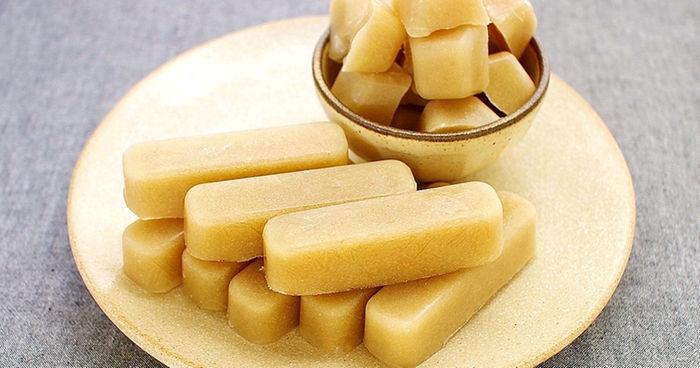 簡単美肌レシピまとめ!美肌美人になれる食べ物・食材で効果抜群!のサムネイル画像