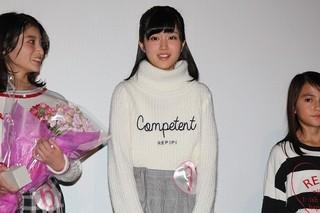 福本莉子の画像 p1_25