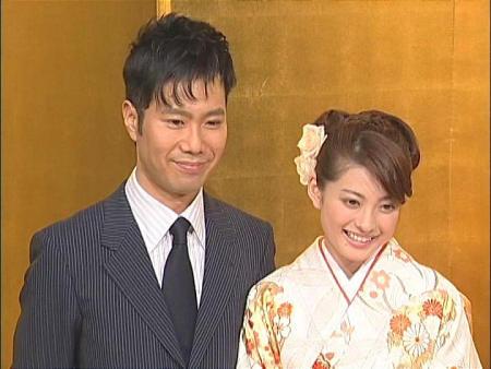 【画像】乙葉と旦那藤井隆との子供(娘)は?馴れ初め~現在まとめのサムネイル画像