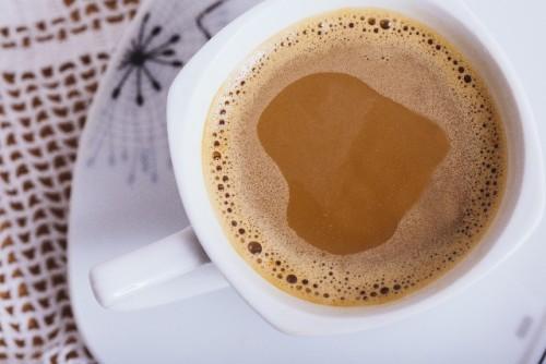 ココナッツオイルコーヒーにダイエット効果はある?乳化させると更に効果アップ?のサムネイル画像