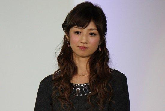 小倉優子の画像 p1_23