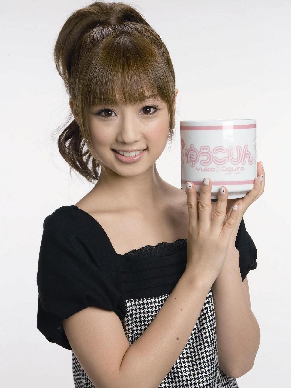 小倉優子の画像 p1_6