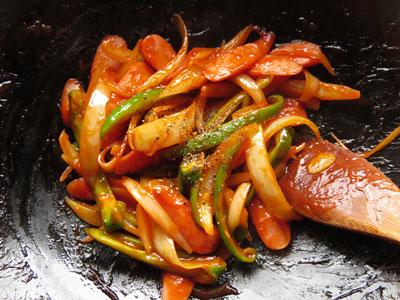 男の料理簡単おすすめレシピランキング!お酒の肴、おつまみにも!のサムネイル画像