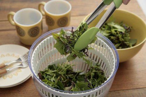 沼サンドとは?レシピと人気の作り方を紹介!アレンジレシピものサムネイル画像