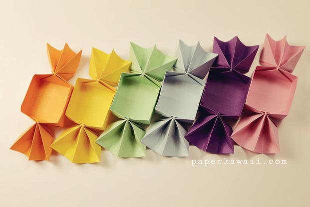ハート 折り紙 女の子が喜ぶ折り紙 : pinky-media.jp