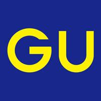 GU(ジーユー) | ファッションを、もっと自由に。