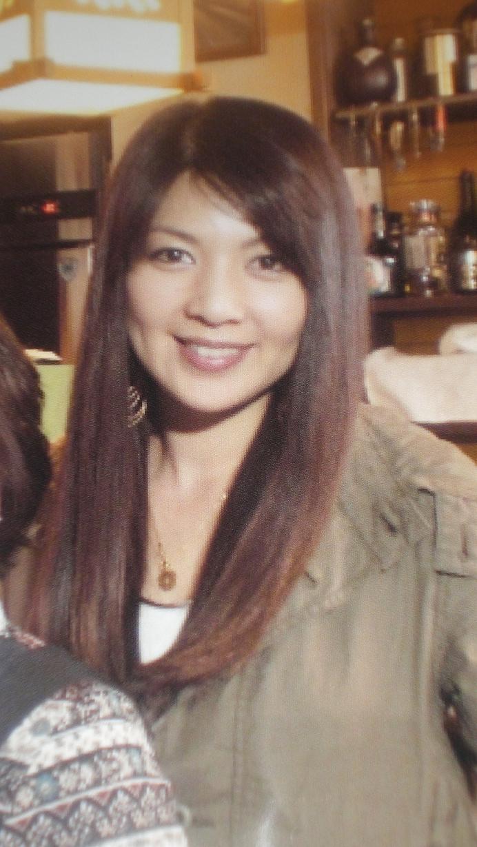 飯島直子の画像 p1_23