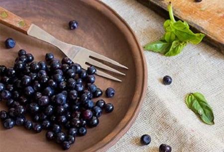マキベリーパウダーの効果・効能まとめ!摂取量や味は?レシピや食べ方も紹介!のサムネイル画像