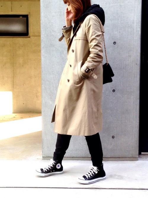 【ユニクロ】おすすめのインナーダウンまとめ!着こなしコーデも紹介!のサムネイル画像