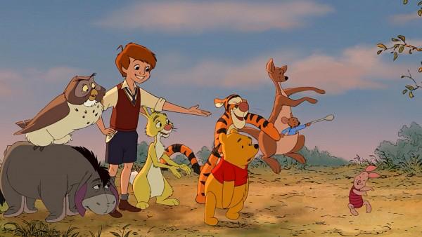 【映画】ディズニーの一覧&ランキング!公開予定の作品最新情報までのサムネイル画像