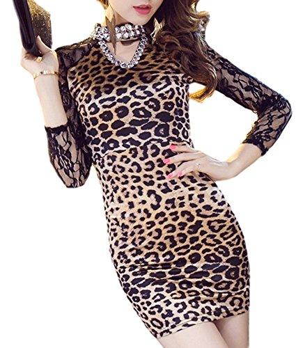 初デートの服装まとめ!男性・女性ウケの良いコーディネート一覧(画像あり)のサムネイル画像