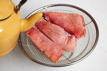 【料理の基本】調味料・味付け・切り方・下準備・計量の知識まとめ&レシピと本紹介のサムネイル画像
