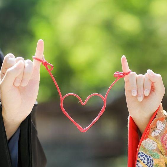 【六星占術】大殺界に結婚すると離婚しやすい?女性・男性の片方が大殺界の場合は?のサムネイル画像