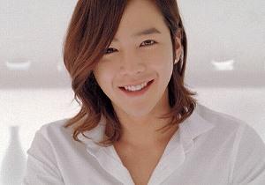 チャン・グンソクの画像 p1_39