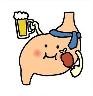 プリン体の多い食品・食べ物一覧!ビールはもちろん納豆も多かった?のサムネイル画像
