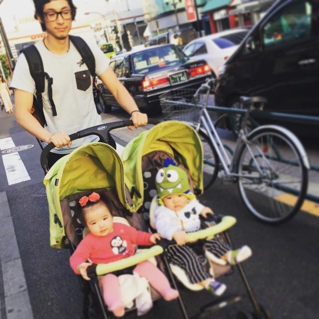 ディーン・フジオカの妻・子供まとめ!嫁の年齢や顔画像、家族写真までのサムネイル画像