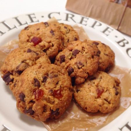 ココナッツオイルを使った料理レシピまとめ!人気のお菓子レシピやレシピ本も紹介も!のサムネイル画像