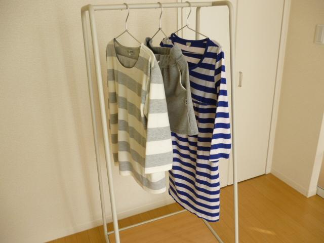 しまむらのパジャマ特集!値段も紹介(レディーズ・メンズ・キッズ)のサムネイル画像