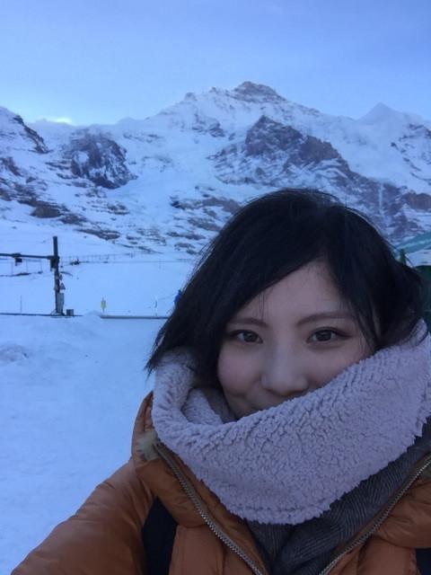 山下弘子の現在!癌で余命半年と宣告されたアフラックCMの女性とは?のサムネイル画像