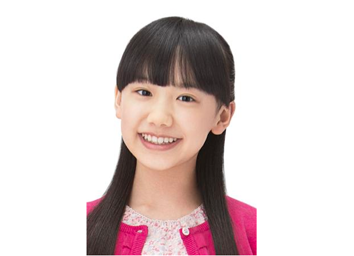 【現在】最近の芦田愛菜を調査!身長や学校、劣化や整形の噂まとめ!のサムネイル画像