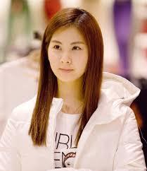 少女時代・ソヒョンの熱愛彼氏や結婚の噂まとめ!本当の性格は?のサムネイル画像