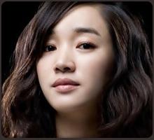 韓国女優スエが結婚した?熱愛彼氏は誰?性格も調査!【画像あり】のサムネイル画像