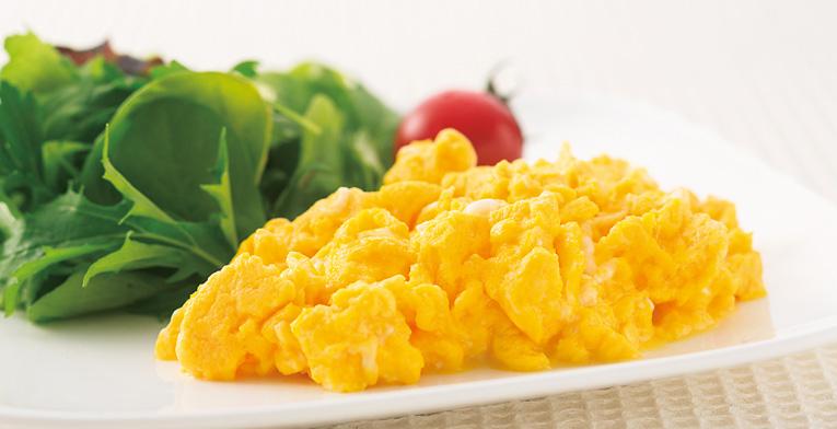 卵焼きのカロリーはどれくらい?簡単で低カロリーなレシピ・作り方を紹介!のサムネイル画像