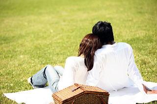 初デートにおすすめの場所ランキング!成功する会話の話題や内容も紹介!のサムネイル画像