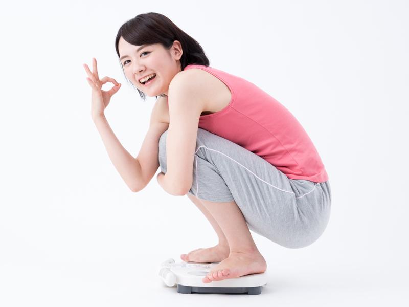 『ボディメイクシートスタイル』の効果は?ボディメイク&ダイエットの基礎知識!のサムネイル画像
