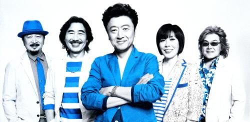 東京オリンピック出演希望のアーティストは?開会式・閉会式の歌手は誰だ!