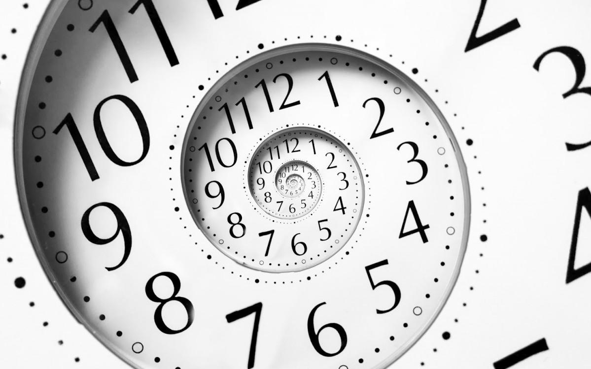 「時間」の画像検索結果